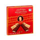 Шоколадови бонбони Mozartsticks 200гр./25