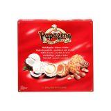 Бонбони Papagena 300гр. /13