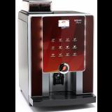 Кафе машина Alegria ATP-12/60 ПОД НАЕМ