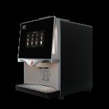 Coffee machine Alegria 12/60 ПОД НАЕМ