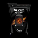 Nescafe Mokambo Tradicion 500г/12
