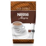Nestle Alegria какао 1000г/10