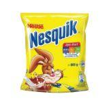 Nesquik Opti - Start какао 800г/12