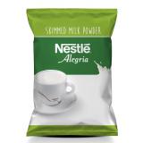 Nestle Alegria сухо мляко без захар 2x500г/10