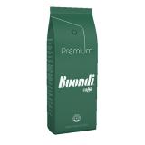 Buondi Premium kафе на зърна 1000г/6